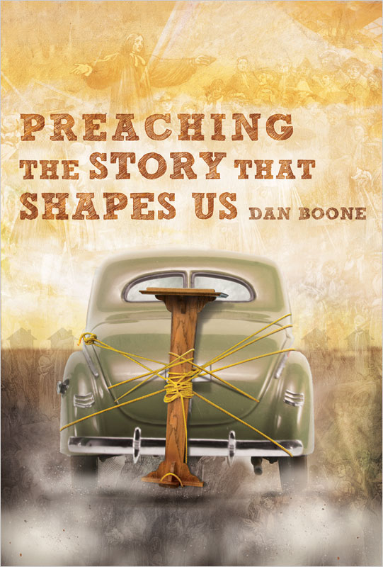 preaching story.cover