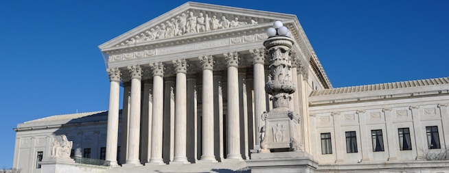 10 Concerns About The Supreme Court's Same Sex Marriage Ruling