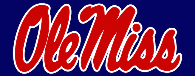 Ole Miss-43, Alabama-37