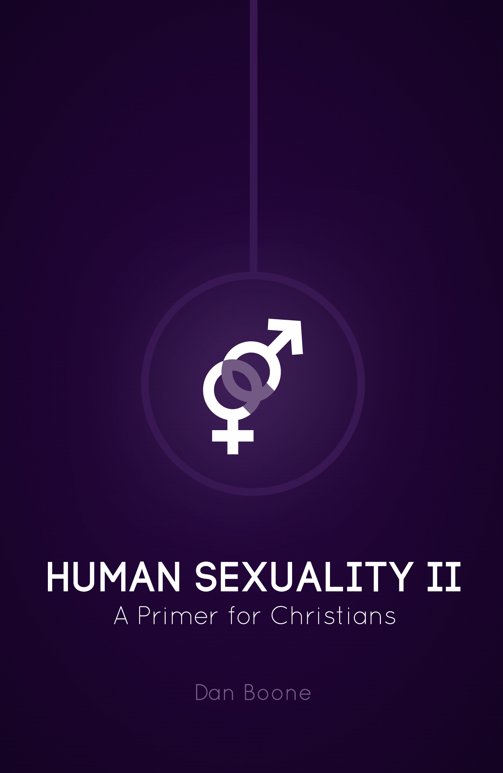 A new, updated edition of Human Sexuality: A Primer for Christians, is available with fresh content.